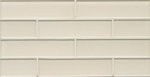 2 x 8 subway tile gallery